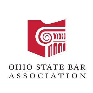 Supreme Court Rules for the Government of the Bar of Ohio