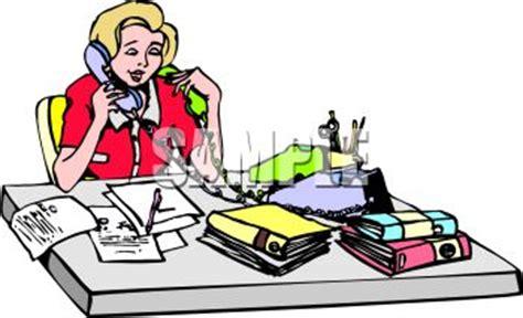 Where Can I Buy Essay - buyworkhelpessayorg