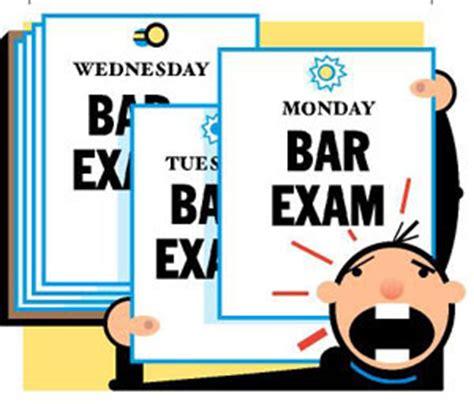 Ohio supreme court bar essays