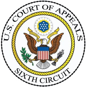 Ohio Supreme Court New Writing Guidelines - Akron Legal News