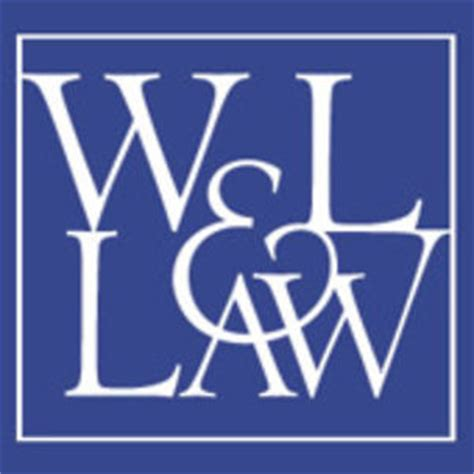 Admission to the bar in the United States - Wikipedia